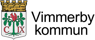 Vimmerby kommun säljer Astrid Lindgrens Näs